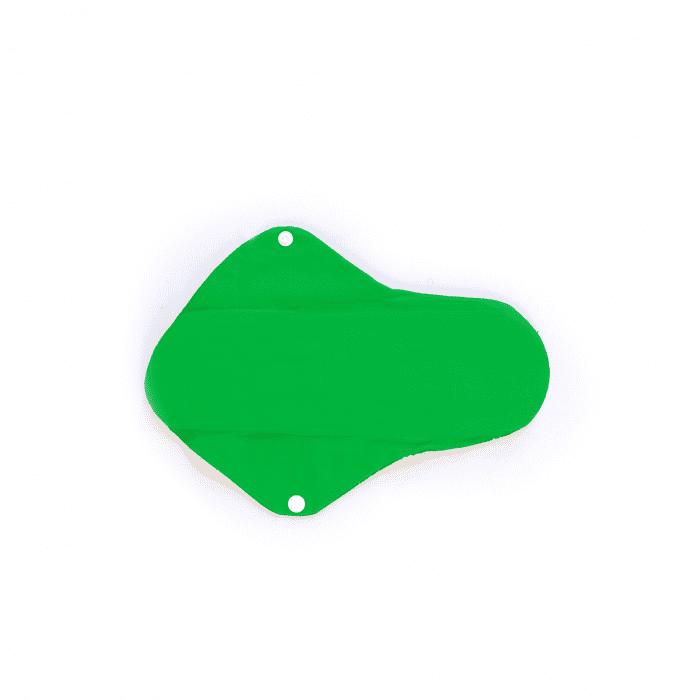 pads reusable